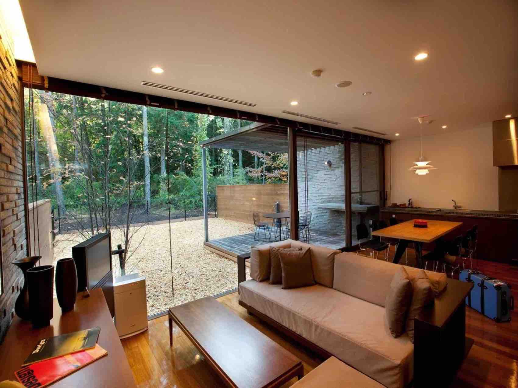 レジーナリゾート富士 Suites&Spa