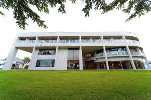 琵琶湖ドッグリゾート HOTEL Biwa DOG