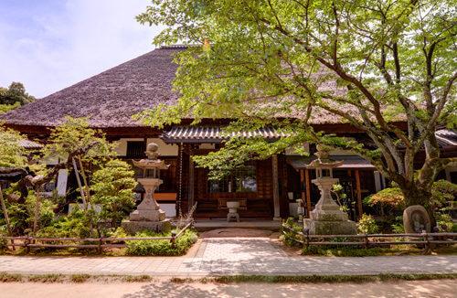 倉敷庭園旅館 備後屋