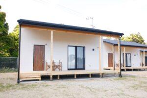 BUB RESORT Chosei Village